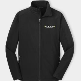 Full Zip Micro Fleece