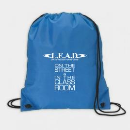 Chinch Bag