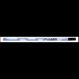 Mood Pencil